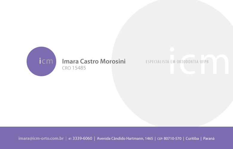 imara@icm-orto.com.br
